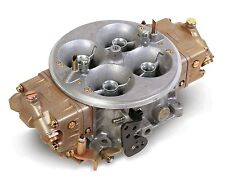 Carburetor Holley 0-8896-1