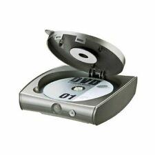 Peças e máquinas para reparo de áudio/vídeo