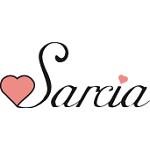 sarcia_eu