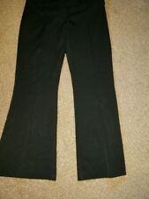TopShop Trouser Size Petite for Women