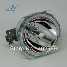 projector lamp SP-LAMP-019 for Infocus IN32 IN34 C170 C175 C185  LP600 LP-600