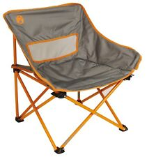 Coleman Kickback Breeze Orange Stuhl 2000024711