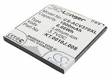Rechargeable Battery Cell For CE Acer KT.0010J.008 1800mAh 0 Li-ion