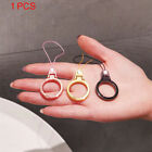 Finger+Ring+Strap+Short+Mobile+Phone+Necklace+Keychain+Holder+for+iPhone+Huawei