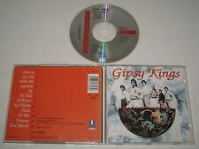 GIPSY KING/ESTEMUNDO(COLUMBIA/COL 468 648-2)CD ALBUM
