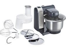 Bosch Mum 48 a 1 robot de cocina