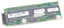 HP Smart Array P400 512 MB BBWC Memory Modul 405835-001