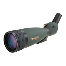Visionking 30-90x90 Spotting Scope