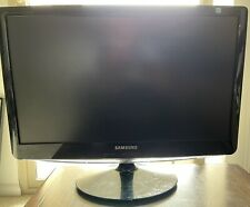 Samsung 21� Hdtv Black With Hdmi
