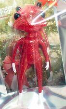 Studio Uoo Jim Dies Lame Body Christmas Limited Wonder Frog Limited RARE Japan