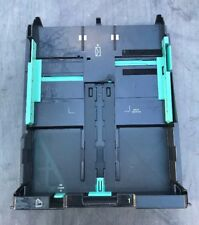Lexmark Pinnacle Pro901 Replacement Paper Tray Drawer FREE SHIPPING!