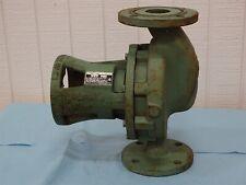 Taco 133A3N2 Hot Water Circulation Pump
