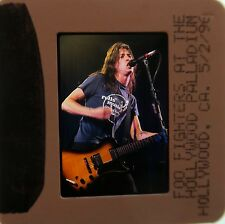 FOO FIGHTERS Everlong Best of You My Hero All My Life Monkey Wrench   SLIDE 8