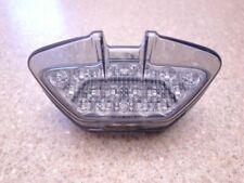 990 R T Superm 950 233883 Motorrad LED Rücklicht KTM 625 R 640 660