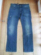 Calvin Klein 32L Jeans for Men