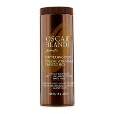 Oscar Blandi Pronto Dry Teasing Dust 11g Styling Hair Powder