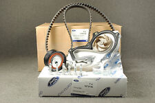 Original Zahnriemensatz mit Wasserpumpe 1780142 Ford 1,25+1,4+1,6 16V Benziner