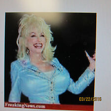 DollyPartonHalos And Horns Pianodisc CD PianoCD