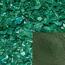 Spirulina Powder, non-irradiated, organic and non-Gmo.