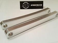 "SR 4"" Lowering Rigid Hardtail Strut for Harley Dyna Sportster 883 1200 Low Rider"