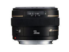 CANON EF 50mm f/1.4 USM EAN 4960999213019