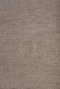 Upholstery Fabric - Brabant Muesli (14m)