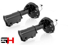 2 Gas Shock Absorber Front Chevrolet Cruze, Opel Astra J, Zafira C since 2009