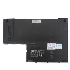 Tapa HDD RAM Asus X5DAF-SX013V 13N0-EJA0901 Negro Cover Repuesto Original