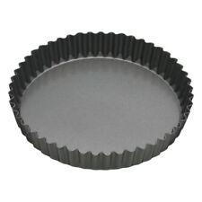 Teglie e pirofile da forno neri Kitchen Craft in alluminio