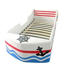 ikea hochbetten f r kinder g nstig kaufen ebay. Black Bedroom Furniture Sets. Home Design Ideas
