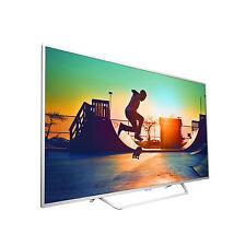 Philips 6000 Series 65PUS6412 165,1 cm (65 Zoll) 2160p (UHD) UHD LED LCD Internet TV