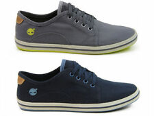 Timberland Solid Shoes for Men