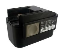 High Quality Battery for Milwaukee PCS6T 4 932 353 638 4 932 366 429 B9.6 UK
