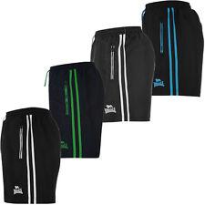 Lonsdale Bermuda Woven Shorts Sporthose Badeshorts kurze Hose S M L XL 2XL 3XL 4