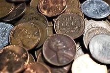Pila de Monedas ciento de trigo centavos Mouse Pad Mousepad BU UNC MS 70 moneda Exclusivo Usa