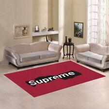 Fashion Brand Classic Style Modern Rugs Carpet Mat Living Room Rugs