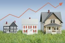 Real Estate Investing Course Bundle - 10 Courses for One Low Price!