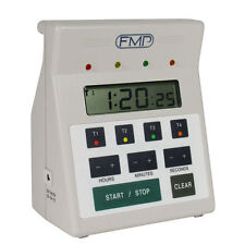 Fmp 151 7500 4 in 1 Countdown Digital Timer - Fast Shipping !