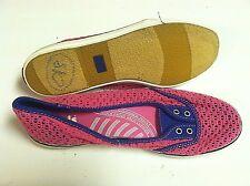 Keds - Zapatillas - Talla 6.5 - Rosa - NWOB - b-sho-2