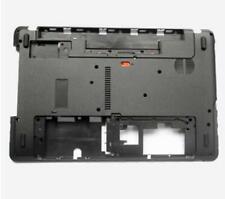 NEW Bottom case For Acer Aspire E1-571 E1-571G E1-521 E1-531 Base Cover