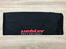 Uebler 19670 Transporttasche Aufbewahrungstasche Tasche für Uebler X21-S und F22