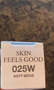 LANCÔME SKIN FEELS GOOD NEW IN BOX
