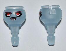 11140 Cabeza fantasma 2u playmobil,head,kopf,testa,ghost,halloween
