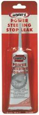 Wynns Stop Leak Power Steering 125ml New