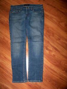 Levi's  Levis  Jeans 524 too superlow