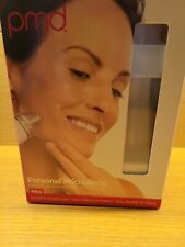 Pmd Personal Microderm.New