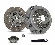 A-E 2001-2004 CLUTCH KIT FITS NISSAN FRONTIER 3.3L 6Cyl Supercharged
