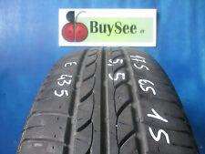 Gomme pneumatici BRIDGESTONE   175/65 r15  estivi 175 65 15  usati - E435