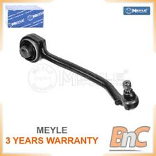 TRACK CONTROL ARM MERCEDES-BENZ MEYLE OEM 2033303411 0160500030 HEAVY DUTY