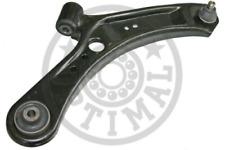 OPTIMAL Lenker Aufhängung FIAT SEDICI, SUZUKI SX4 (GY), SX4 S-Cross, SX G6-1152